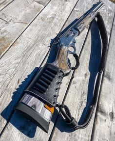 Camo Guns, Hunting Rifles, Ar Rifle, Helmet Armor, Steampunk Weapons, Tactical Shotgun, Lever Action Rifles, Concept Weapons, Firearms