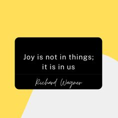 How beautiful it is to discover real joy? This year has allowed us to discover joy in small things and moments, above all joy in us. Spending uninterrupted time with family has been special. Real joy within us, will always help us to navigate seasons in life well. Let us choose Joy!!!