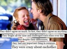 Relationship Quotes 9216 o : )