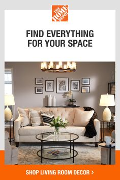 Living Room Trends, My Living Room, Home And Living, Living Room Designs, Living Room Makeovers, New Furniture, Furniture Design, Organizar Closet, Etagere Bookcase
