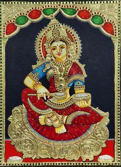 3d Art Painting, Pichwai Paintings, Ganesha Painting, Indian Paintings, Fabric Painting, Mysore Painting, Kerala Mural Painting, Madhubani Painting, Indian Artwork