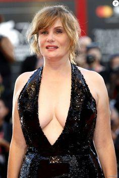 Charles Manson, Roman Polanski, Quentin Tarantino, Leonardo Dicaprio, Pulp Fiction, Brad Pitt, Emanuelle Seigner, Once Upon A Time, Hollywood Stars