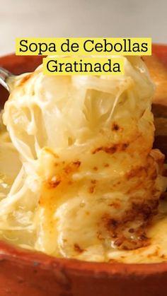 Vegetarian Recipes, Cooking Recipes, Healthy Recipes, Comida Diy, Good Food, Yummy Food, Veg Dishes, Le Chef, Appetizer Recipes