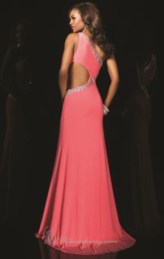 bd61b54edb2 Tony Bowls 114517 by Tony Bowls Le Gala Pageant Dresses
