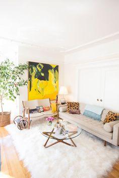 quadro-abstrato-sala-de-estar-17