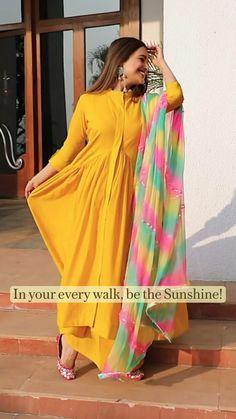 Wedding Dresses Men Indian, Indian Gowns Dresses, Celebrity Dresses, Celebrity Style, Indian Dress Up, Stylish Dresses For Girls, Girls Dresses, Indian Designer Suits, Designer Party Wear Dresses