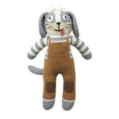 http://misslemonade.pl/gb/home-design/2277-blabla-kids-doll-tou-tou-the-dog.html