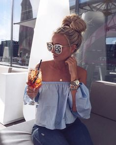 Find More at => http://feedproxy.google.com/~r/amazingoutfits/~3/kWgmIrT33jE/AmazingOutfits.page