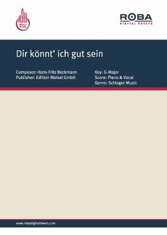 Doch der Mississippi (German Edition) by Günter Loose. $3.28. 1 pages. Publisher: Edition Intro Meisel GmbH (July 16, 2012)