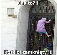 Wtf Funny, Funny Memes, Jokes, Polish Memes, I Hate People, Laughing And Crying, Nalu, Laughter, Weekend Humor