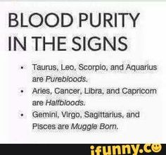 Wow I'm Aries and I'm biracial aND a half blood CAN I BE 100% OR NO