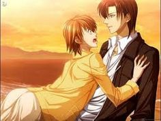 Skip Beat Eng Sub Full Episode: Episode 12 Her Open Wound - Best ...