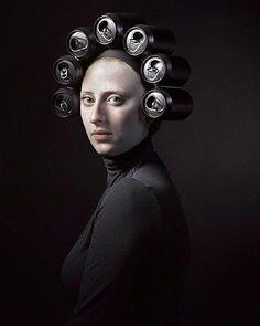 By Hendrik Kerstens