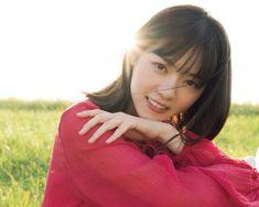 Asian Girl, Sari, Kawaii, Japan, Womens Fashion, Photography, Tumblr, Girls, Asia Girl