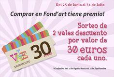 ÚLTIMOS DIAS PARA ENTRAR EN EL SORTEO!!!   Sigue nuestros tutoriales en nuestra revista www.fondant-cupcakes.com Tienda http://tienda.fondant-cupcakes.com