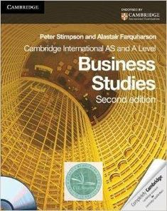 9781107642614 cambridge international as and a level business cambridge international as and a level business studies coursebook with cd rom cie fandeluxe Image collections