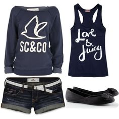 """""""yeah"""" by kelsey-raye-kimble on Polyvore"""