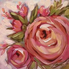 andrea lavery art - Yahoo Image Search Results