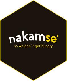 @nakamse_mlg