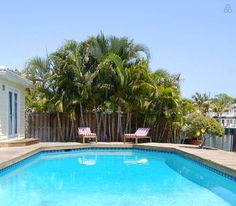 The Key West Villa - Waterfront - vacation rental in Fort Lauderdale, Florida. View more: #FortLauderdaleFloridaVacationRentals