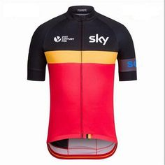 55981a36e Cuthbert Maillot Bicycle Cycling Wear Ropa Ciclismo Bike Cycling Shirt Cycling  Clothing Race Cycling