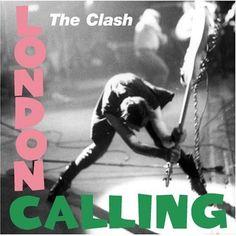 Classic album, classic cover!