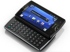 SONY Xperia mini pro - Price Philippines | Priceprice.com