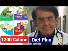 Nowzaradan plano de dieta, 1200 calorias, 1000 calorias e plano geral. Dr Nowzaradan, Healthy Diet Plans, Keto Meal Plan, Diet Meal Plans, Meal Prep, 1000 Calorie Diet Plan, High Calorie Meals, 1000 Calories A Day, Golo Diet