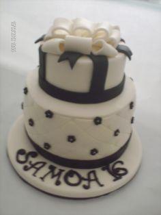 Erminia Cake