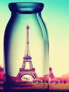 Paris Tumblr Photos