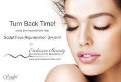 Looking for facial skin care and rejuvenation treatments to reduce wrinkles and fine lines. Sculpt Face Rejuvenation gives excellent results. Consult Here Now: http://exclusivebeautyuae.com/category/face-rejuvenation-system/
