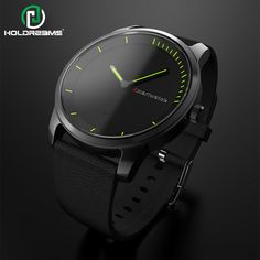 HOLDREAMS HS20 Smartwatch Waterproof Bluetooth Outdoor Smart Watch Swimming Remote Control For iPhone Android IOS Smartphone