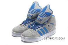 https://www.getadidas.com/finest-materials-adidas-jeremy-scott-international-brand-metro-attitude-hi-grey-blue-shoes-topdeals.html FINEST MATERIALS ADIDAS JEREMY SCOTT INTERNATIONAL BRAND METRO ATTITUDE HI GREY BLUE SHOES TOPDEALS : $101.42
