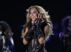 10 de las celebridades más caritativas de Hollywood http://ift.tt/2qiCVOa