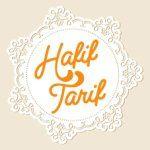 GiA - Hafif Tarif