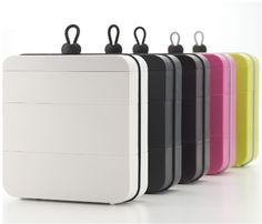 metaphys: ojue   vertical lunch box