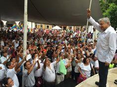 NOTILIBRE TIJUANA, por la libertad de informar.: Una vergüenza que Veracruz sea primero en secuestr...