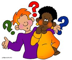 Many times we need questions to guide the conversations for pre-conferences, post-conferences, and/or coaching sessions. This resources offers ques. Kid Science, Kids Science Museum, Science Fair, Science Experiments, Teaching Child To Read, Teaching Tips, Kids Learning, Learning Tools, Science Clipart