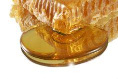 Apicultor baiano cria combustível feito de mel