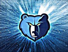 The Memphis Grizzlies
