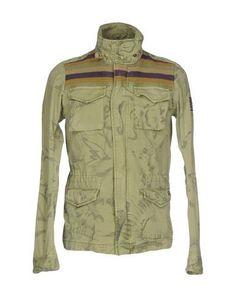 SCOTCH & SODA Jacket. #scotchsoda #cloth #top #pant #coat #jacket #short #beachwear