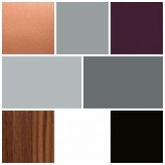 Image result for copper and black colour scheme