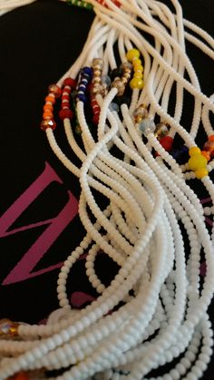 Waist Jewelry, Body Chain Jewelry, Jewlery, Diy Jewelry To Sell, Jewelry Making, Waist Beads African, Belly Chains, Handmade Beaded Jewelry, Hipsters