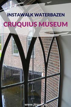 Tijdens de Instawalk Waterbazen bezocht ik o.a. het Cruquius Museum in Cruquius. In dit museum zag ik de machtig grote ketels van deze grootste stoommachine ter wereld. Meer informatie over het Cruquius Museum lees je hier. Lees je mee? #cruquiusmuseum #cruquius #haarlemmermeer #instawalk #instawalkwaterbazen #waterbazen #jtravel #jtravelblog