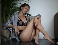 Confused, New Work, Bikinis, Swimwear, My Photos, Fashion Photography, Behance, Nyc, Profile
