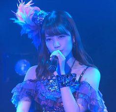 #Rena_Kato #加藤玲奈 #AKB48