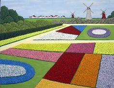 7. Learn about fine art in Dutch