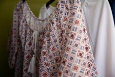 Plus Size Mode I Maite Kelly Kollektion I http://www.plusperfekt.de/die-neue-maite-kelly-kollektion-fotos-vom-making-of/