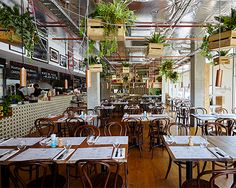 Eat'aliano by Pino   Melbourne   The Urban List
