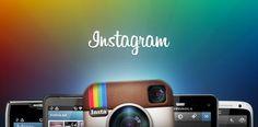 Instagram se actualiza para poder etiquetar a otros usuarios en las fotos - http://cerebrodigital.org/2013/05/instagram-se-actualiza-para-poder-etiquetar-a-otros-usuarios-en-las-fotos/ :  Aunque no lo parezca, Instagram se sigue actualizando constantemente, con pequeñas novedades solucionando bugs y esporádicamente algún filtro nuevo. Ahora podemos saber que siguen bebiendo de algunas funciones de Facebook y que lo acercan más a una red social al uso en vez de un servico.